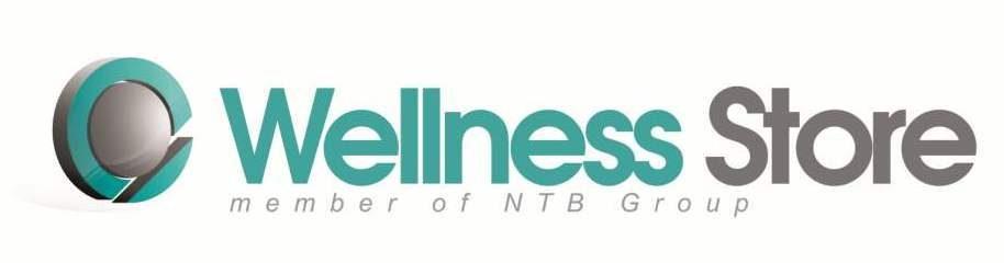 badkamer en wellness ruimte ntb-home Wellness Store
