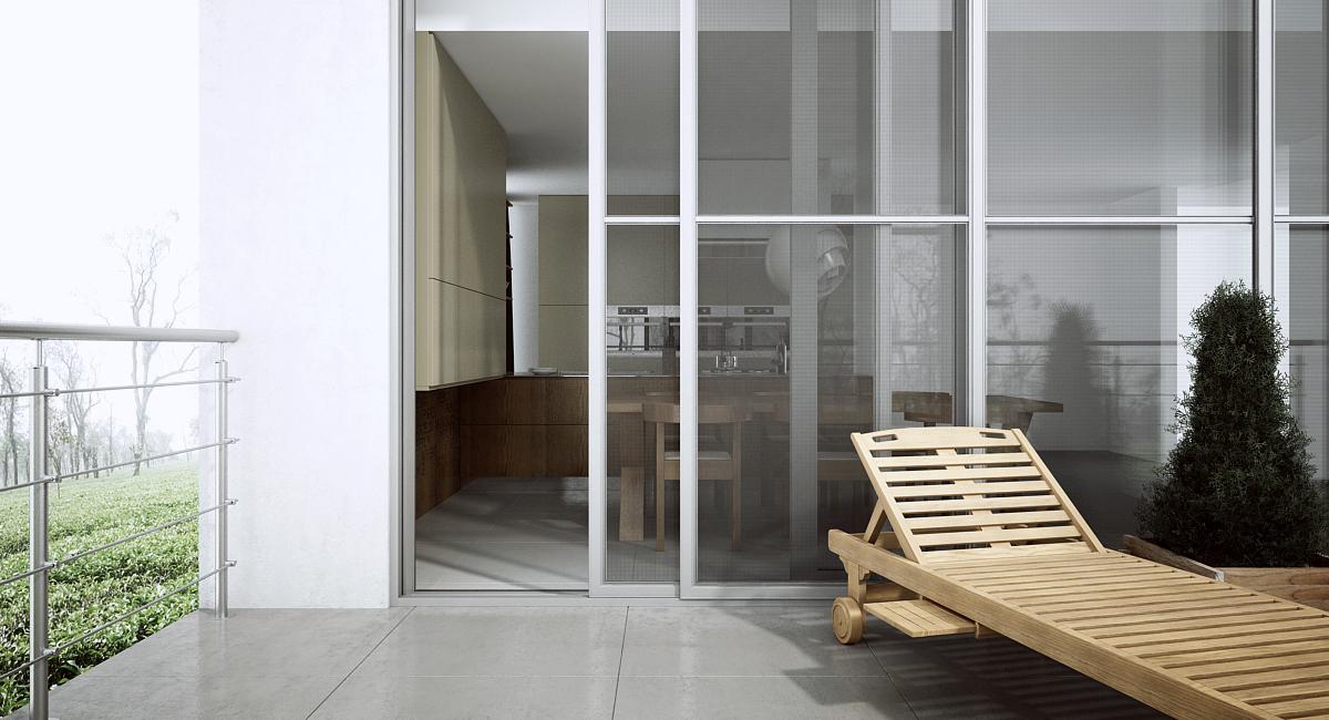 ramen en deuren NTB Home Overpelt