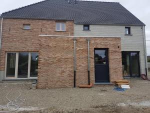 pvc ramen en deuren Neerpelt