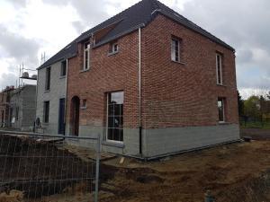 project ramen en deuren Neerpelt