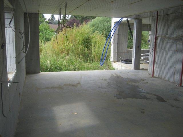 euromac2 ruwbouw